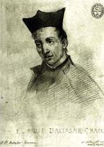 BalthasarGracian.jpg