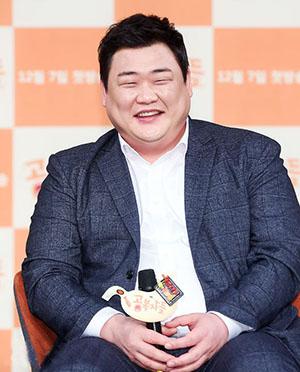 Kimjoonhyeon.jpg