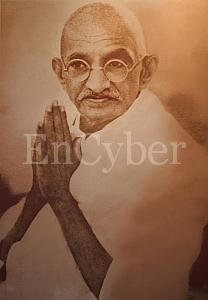 Gandhi02.jpg