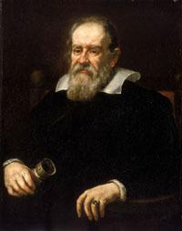 GalileoGalilei.jpg
